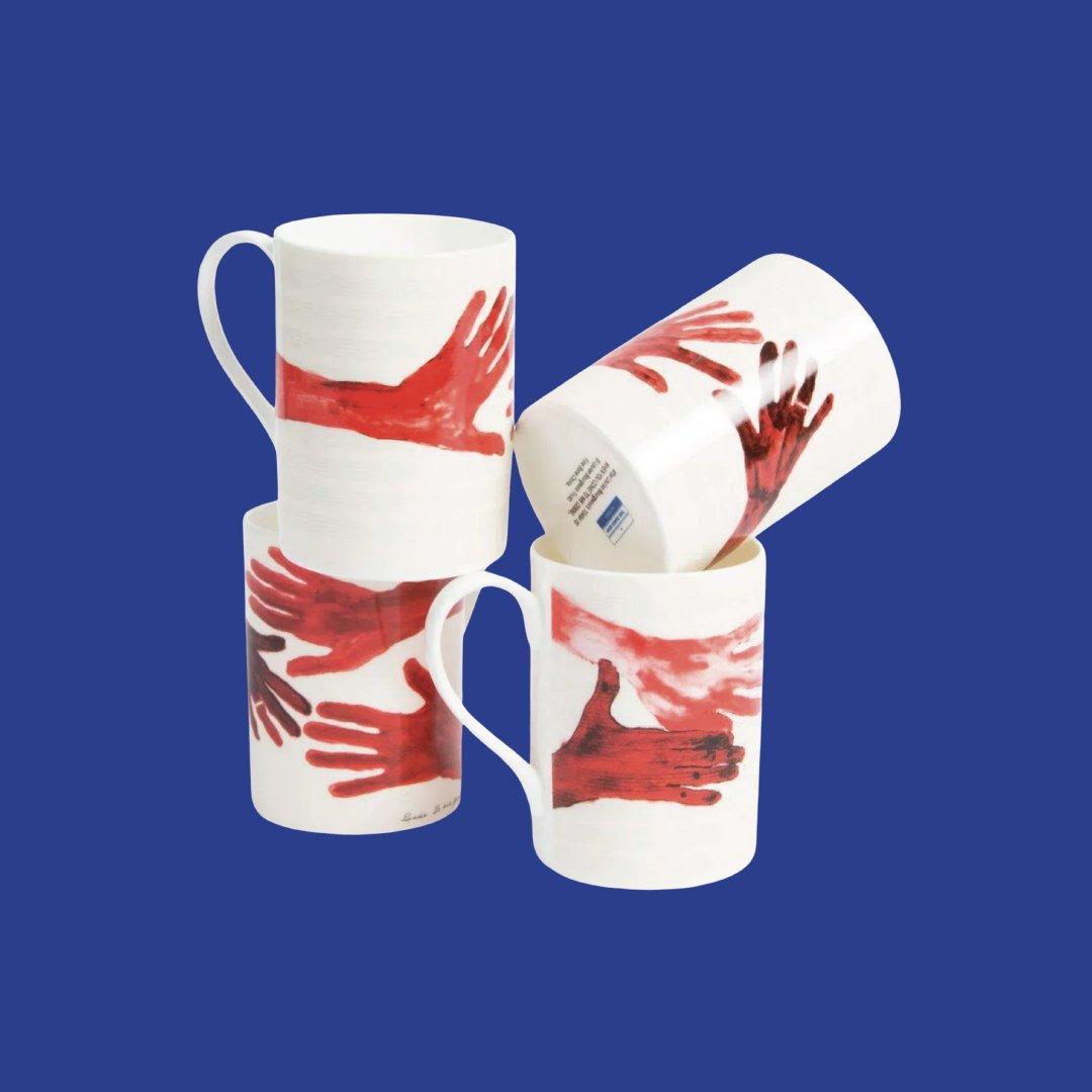 Under $100 - Page 8 - Heide Shop