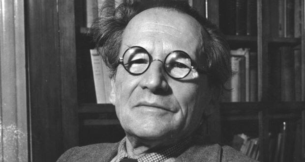 Image result for Erwin Schrödinger, 20 physicists who revolutionized our understanding of the world
