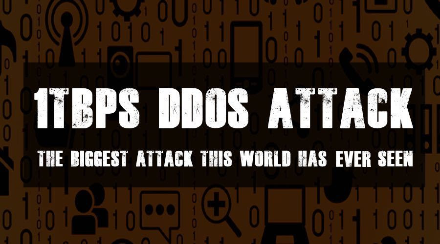 1tbps-ddos-attack-biggest-ever-a