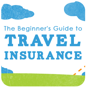 What does travel insurance cover? | Travel Insurance Review