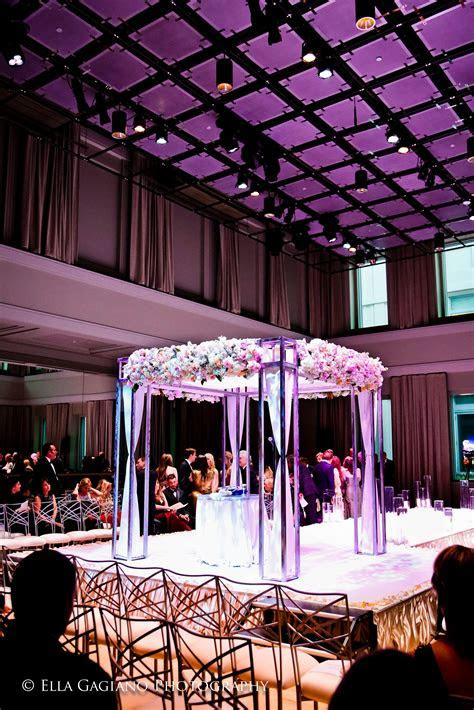 Make your next event a work of Art at The Smith Center