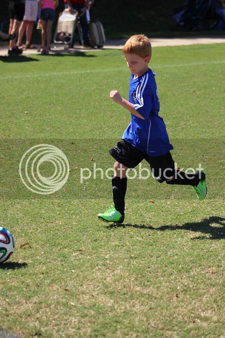 photo soccer44_zps8a9513dd.jpg