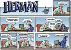 herman-universal-460