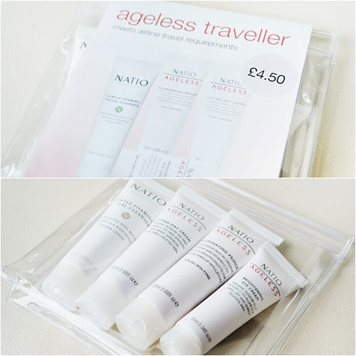 Natio_traveller_set_tesco_direct