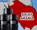 Saudi arabia oil 03.jpg