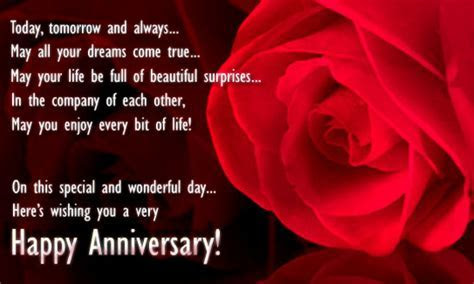 QUOTES FOR WEDDING ANNIVERSARY COUPLE image quotes at