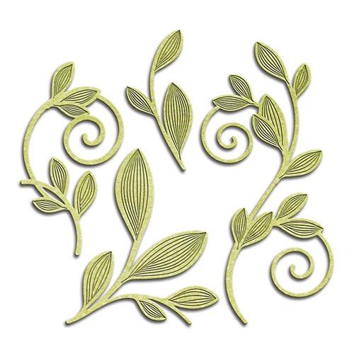 http://www.scrappasja.pl/p9964,s4-531-wykrojniki-spellbinders-romantic-vines.html