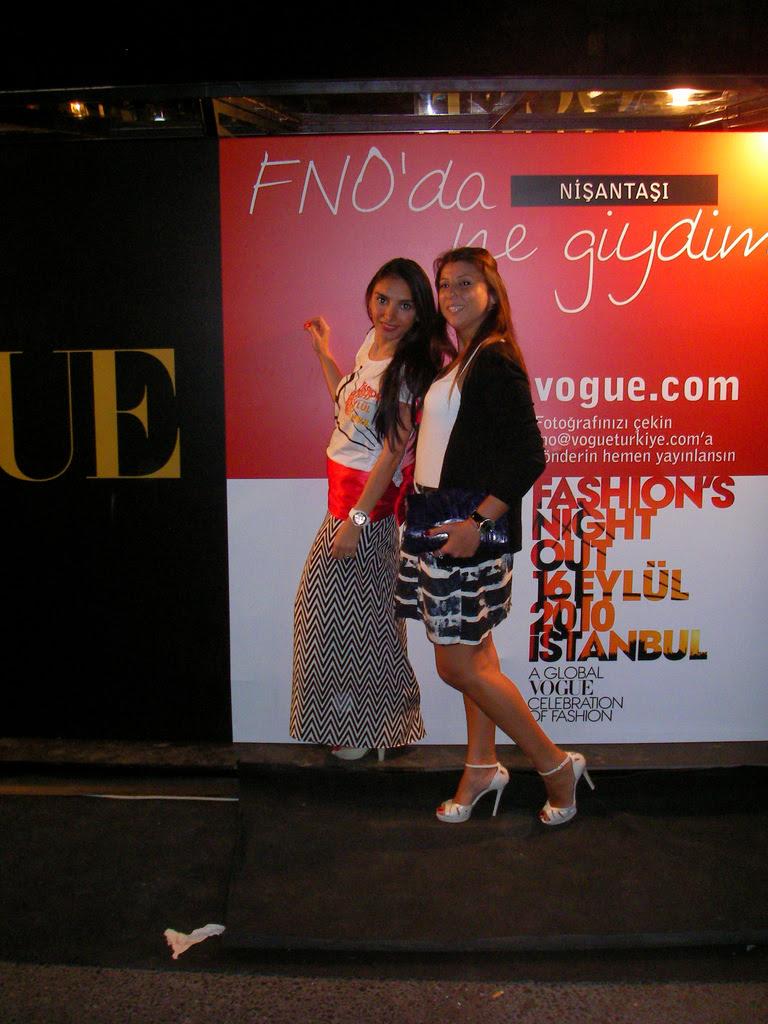 fashionbysiu.com