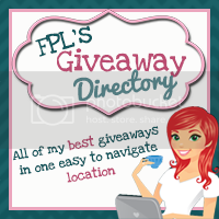 FPL's Giveaway Directory Button