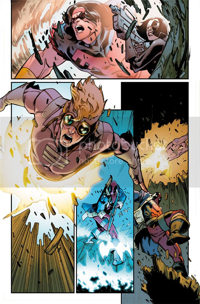 photo Deadpool_vs_X-Force_1_Preview_3.jpg