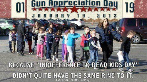 gun-appreciation-day2