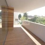 7Aviatorilor vanzare apartament nou 4 camere www.olimob.ro1
