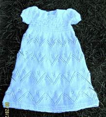 Snowflake_blessing_gown_001_small