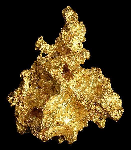 File:Gold-270438.jpg
