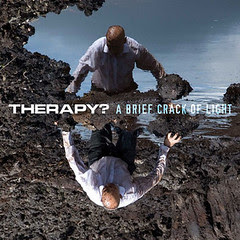 TherapyABriefCrackOfLight600Gb