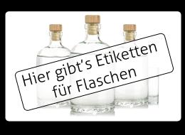 Schneemannsuppe Etikett Kostenlos - Etikettengestalter | Etiketten gestalten, Etiketten ...