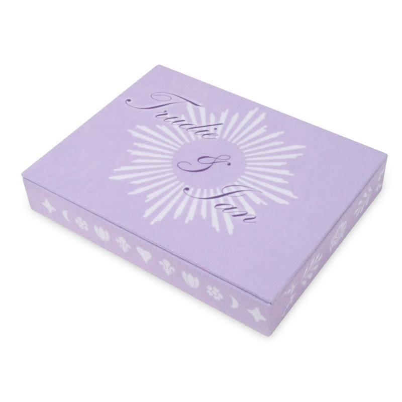 Wedding Gift Boxes and make great wedding presents