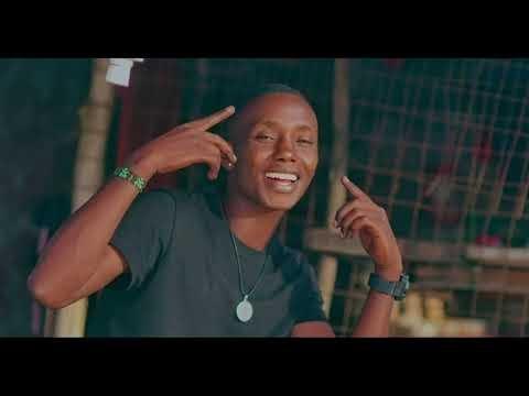 VIDEO | TOWN BOY FT KAJU MPEMBA - FALA WA MAPENZI | DOWNLOAD NOW