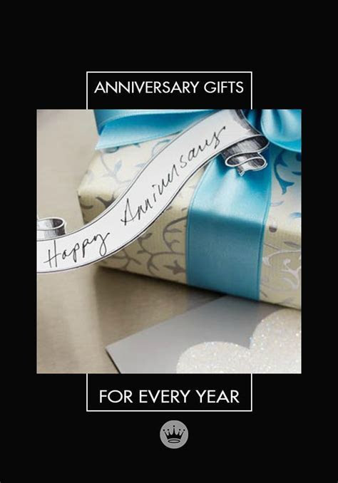 17 Best images about Anniversary on Pinterest   Wedding