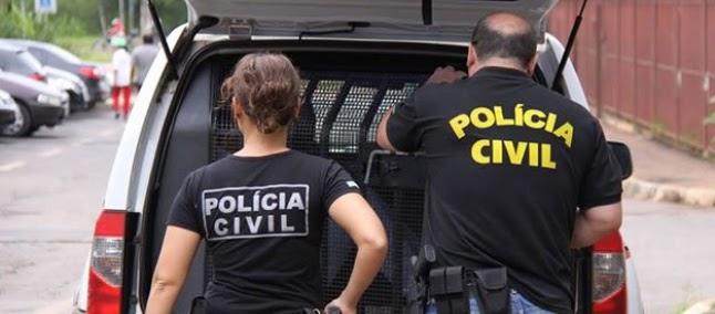 "Polícia se organiza para caçar os ""grupos de ódio"" no Facebook"