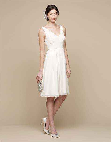 Can I wear my wedding dress again? : femalefashionadvice