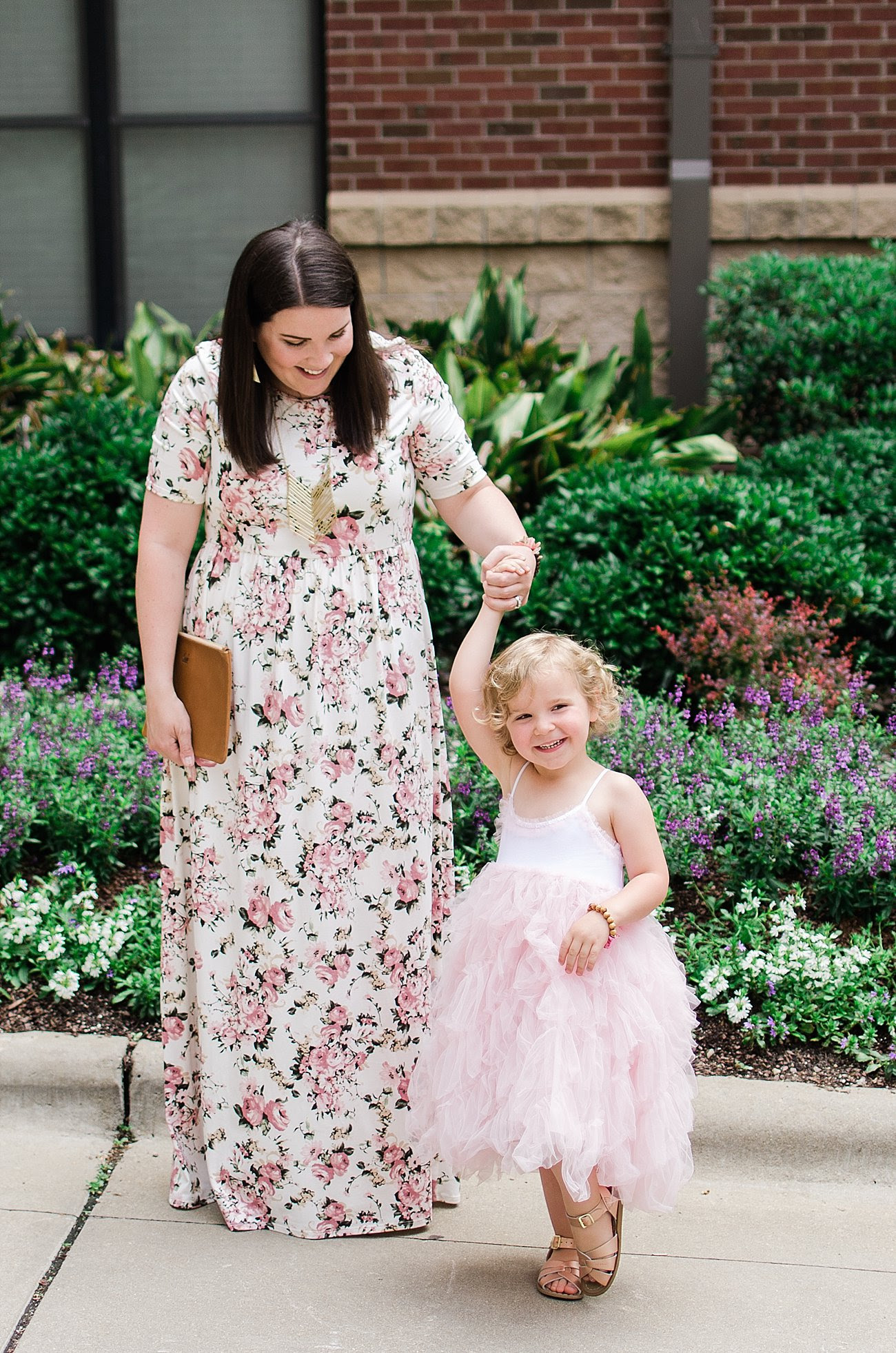 Wedding Guest Outfit Ethical Fashion Still Being Molly