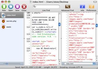 v3-Screenshot