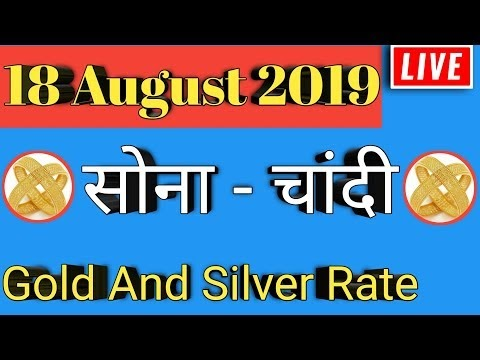 Gold Rate Today In Chennai - Gold Price Today in Chennai GRT