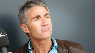 Doohan to ride at Phillip Island