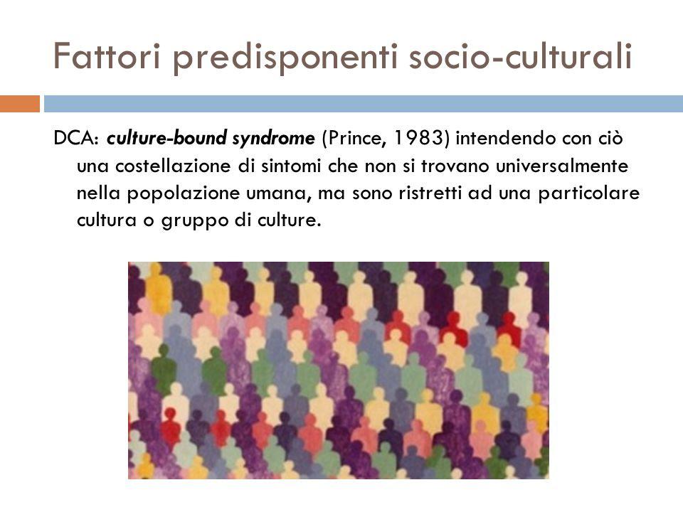 IDENTITA Dott.ssa Sabrina Mencarelli Psicologa Psicoterapeuta.  ppt scaricare