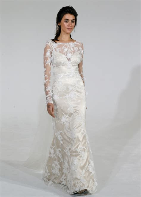 claire pettibone bridal wedding gowns  ny nj ct  pa