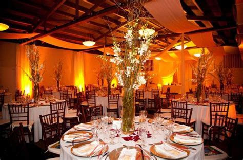 The Club of Knights   Coral Gables Miami, FL   Stunning