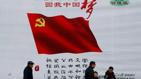 China Interest Rates