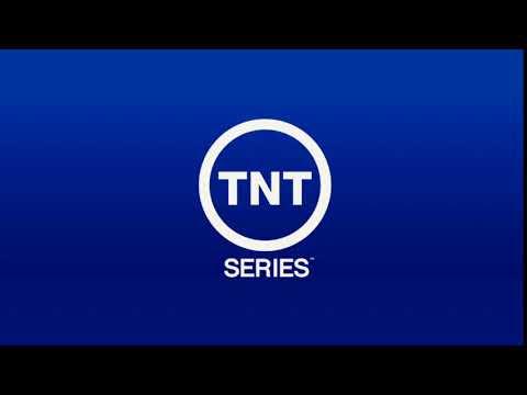 TNT Séries Online