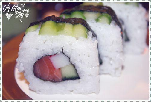 http://i402.photobucket.com/albums/pp103/Sushiina/Daily/dailysushi3.jpg