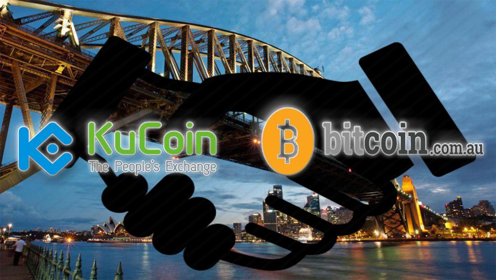 xbox one bitcoin mining