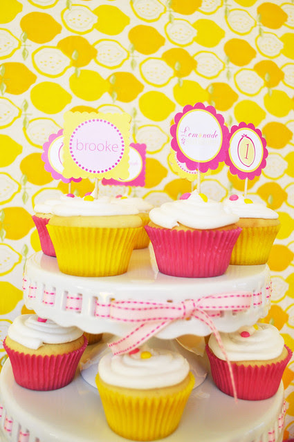 cupcakes112