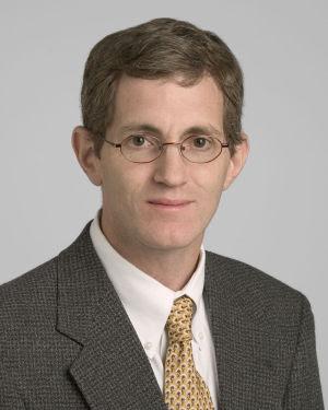 Dr. Eric Kodish