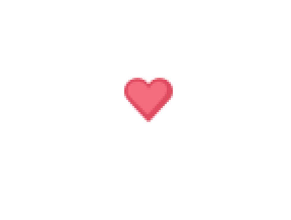 Heres What The Plain Heart Emoji Status Means And Why You Should