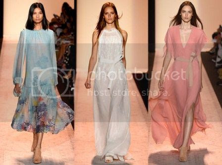New York Fashion Week Spring 2015: Day 1 photo new-york-fashion-week-spring-2015-bcbg.jpg