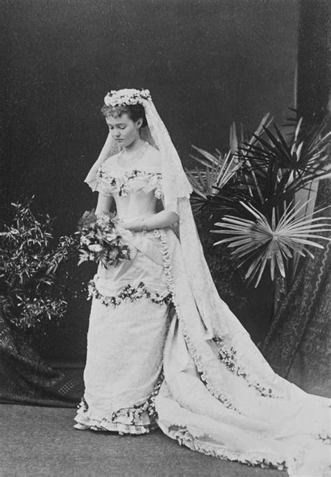 1879, Duchess Louise of Connaught, Princess, Duchess
