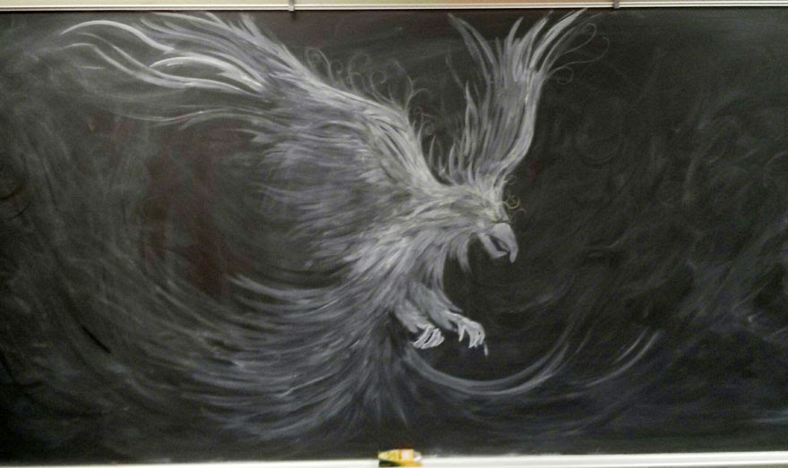 profesor-arte-dibujos-tiza-pizarra-nate (7)