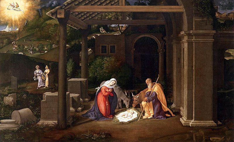 File:Andrea Previtali - Nativity - WGA18404.jpg