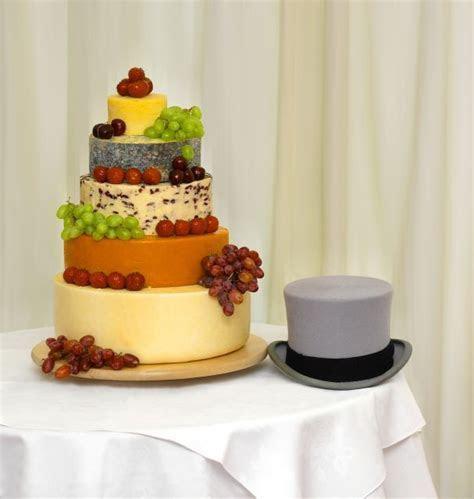 Best 25  Cheese wedding cakes ideas on Pinterest   Cheese