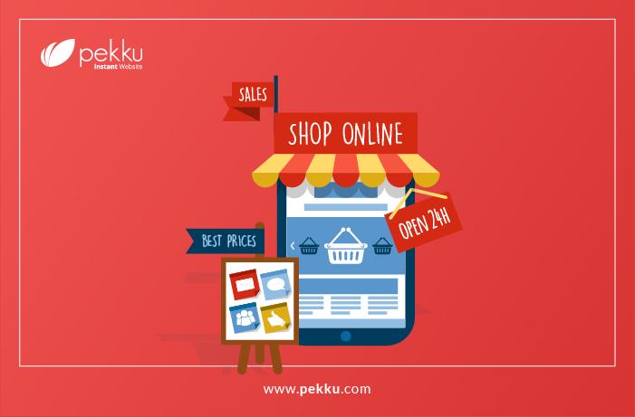 Baru Menekuni Bisnis Online_ 7 Cara Ini Bisa Digunakan ...