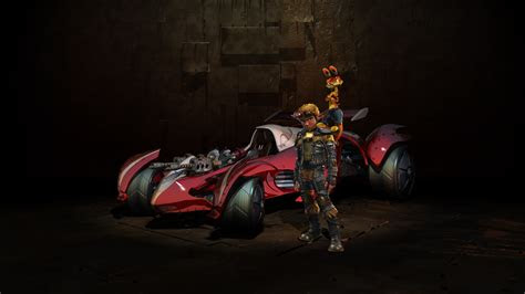 wallpaper jak  combat racing road blade games