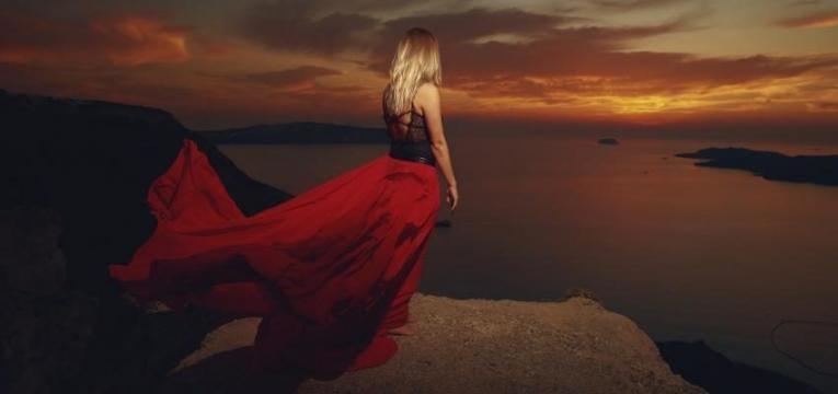 Oração Maria Padilha Das Almas Poderosa Para Problemas Amorosos