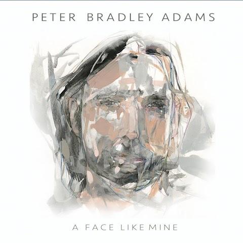 On Jordans Stormy Banks Lyrics Peter Bradley Adams