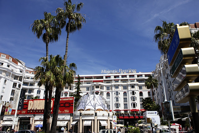 Cannes0077