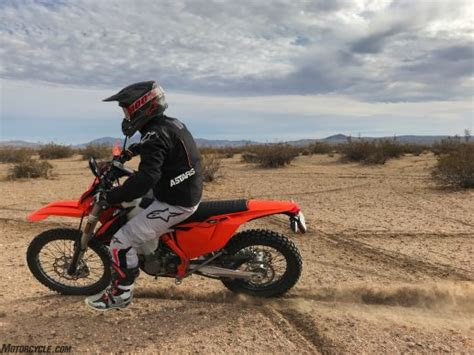 ktm  exc  img motorcyclecom